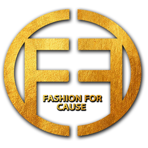 Fashion for Cause